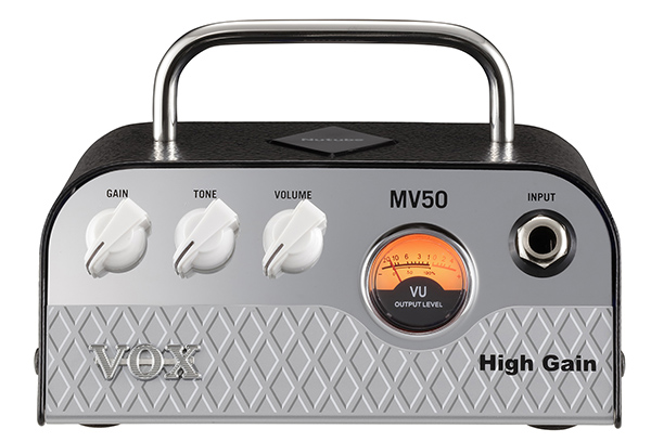 MV50HighGain_front.jpg