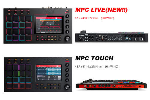 3_MPC-LIVE_TOUCH.jpg