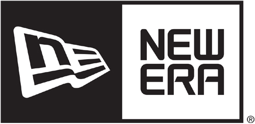 New_Era_logo.jpg