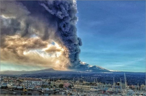 etna-eruption-1224.jpg