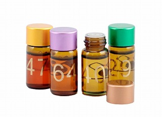Vials-for-Master-Wine-Aroma-Kit.jpg
