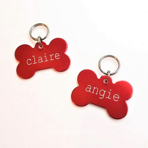 claire・angie