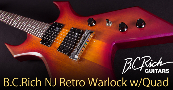 NJ Retro Warlock Quad-600x314.jpg