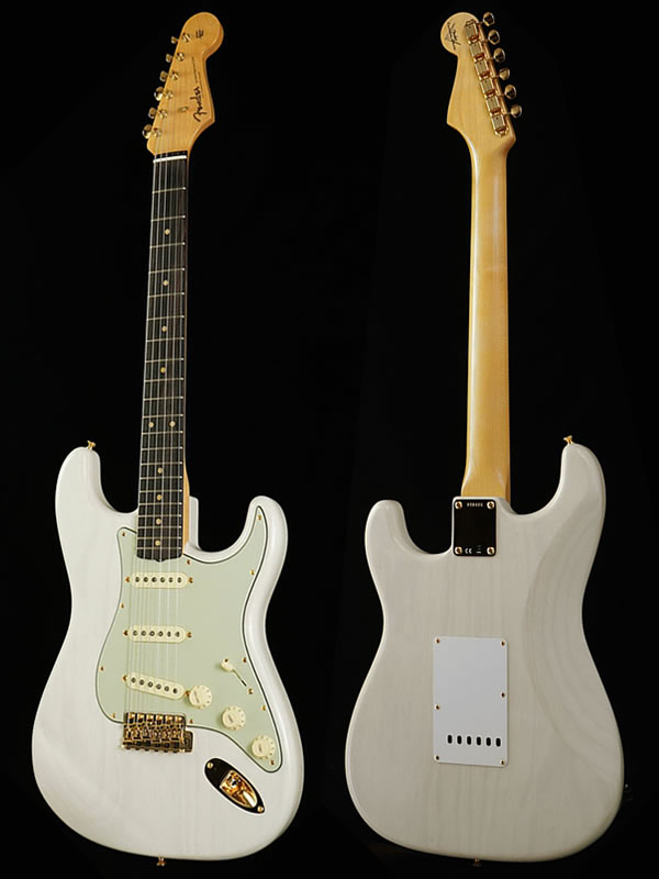 fender_cs_60st_nos_wbl_main.jpg