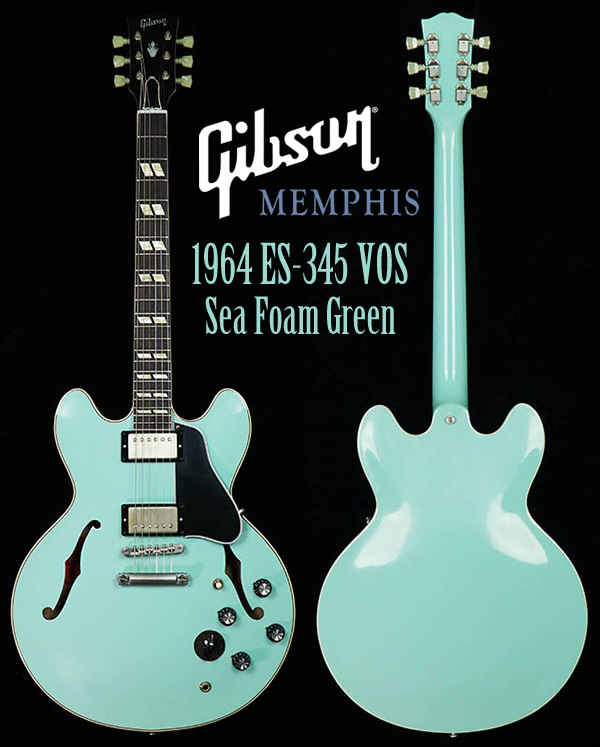 1964 ES-345 VOS Sea Foam Green.jpg