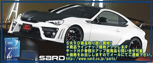 sard_regulator_01 - コピー.jpg