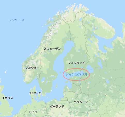 finland-bay.png