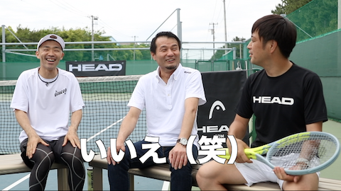 headtennis061101.png