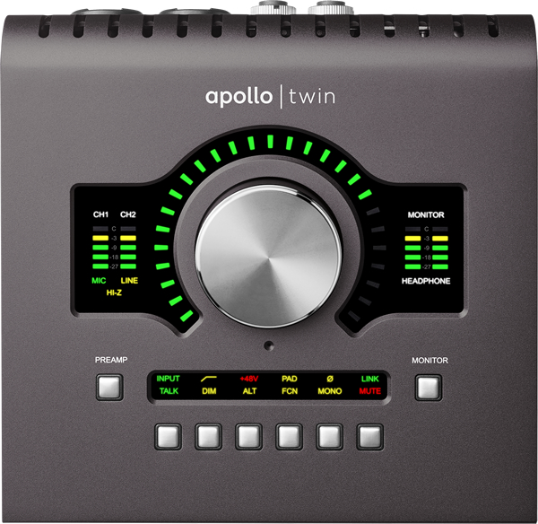 APOLLO TWIN-MK2-600-1.jpg
