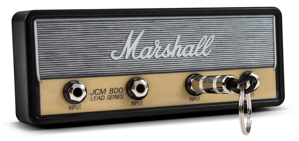 JCM800 HANDWIRED.jpg
