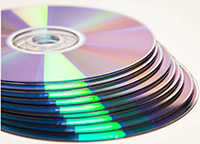 6-best-cd-dvd.jpg