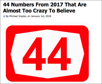 crazy-44-facts.jpg