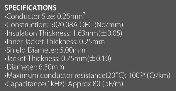 SPECIFICATIONS.jpg