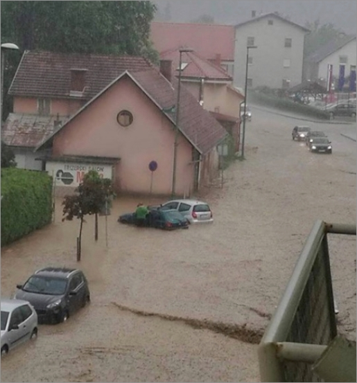 flood-slovenia-0524a.jpg