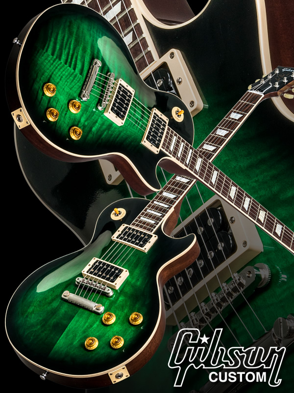 Slash Anaconda Burst Les Paul-IMAGE.jpg