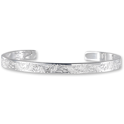 WSB8_Arabesque Design 5mm Bangle_01.jpg