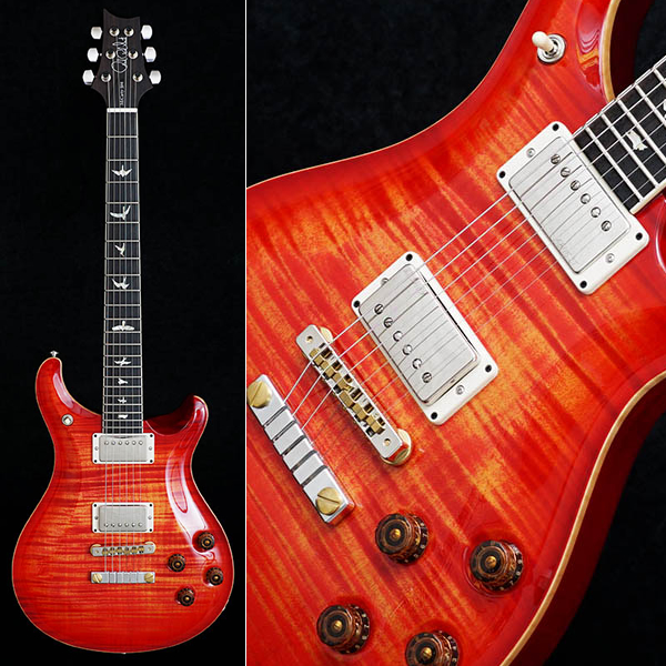 McCARTY 594 10Top (Blood Orange).jpg