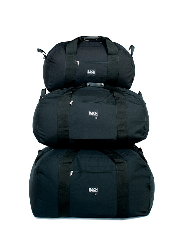 ULTIMATE_DUFFEL-1280960.jpg