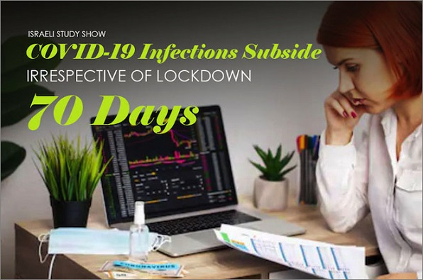 infections-70-days001.jpg