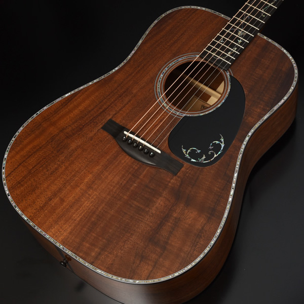 Headway HD-40th-KOA DX-600-2.jpg