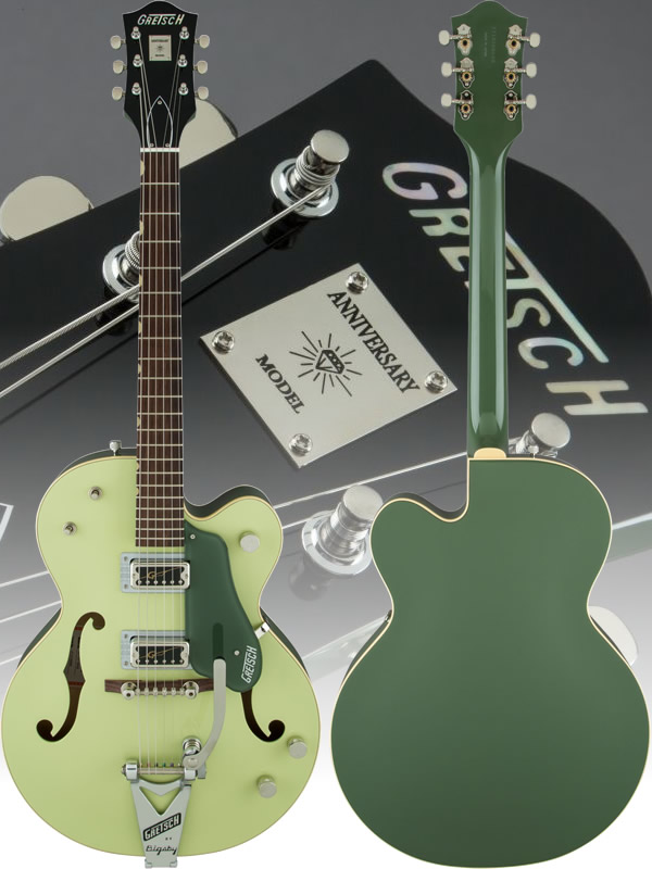 GRETSCH G6118T-60 VS Vintage Select Edition '60 Anniversary.jpg