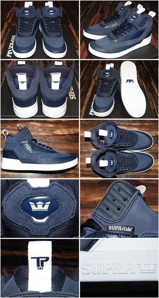 sup2020ss001shoes.jpg