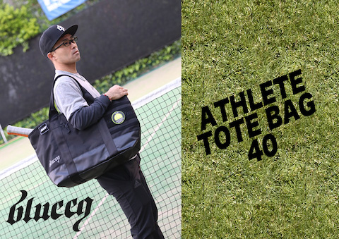 athletetotebag40.jpg