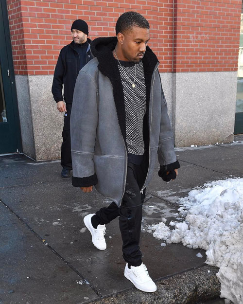 Kanye-West-Yeezy-Season-coat-2.jpg