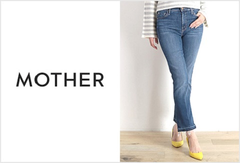 small-bnr-17aw-mother.jpg