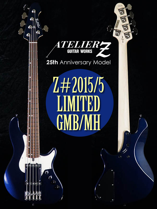 25th Anniversary Model-GMB-600x800.jpg