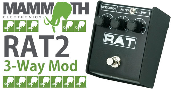 RAT2 3-Way Mod-600x314.jpg