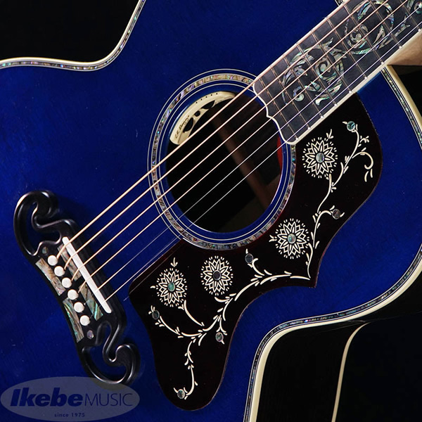 SJ-200 Vine Custom Blue-600-3.jpg