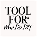 TOOL FOR Who DO DIY
