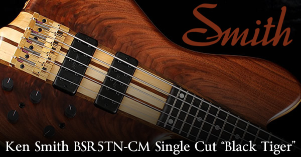 "Ken Smith BSR5TN-CM Single Cut ""Black Tiger""-600x314.jpg"