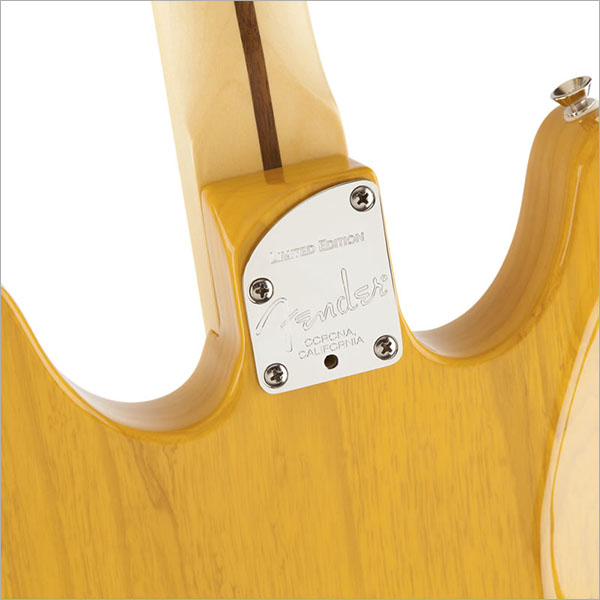 American Standard Double Cut Telecaster-6.jpg
