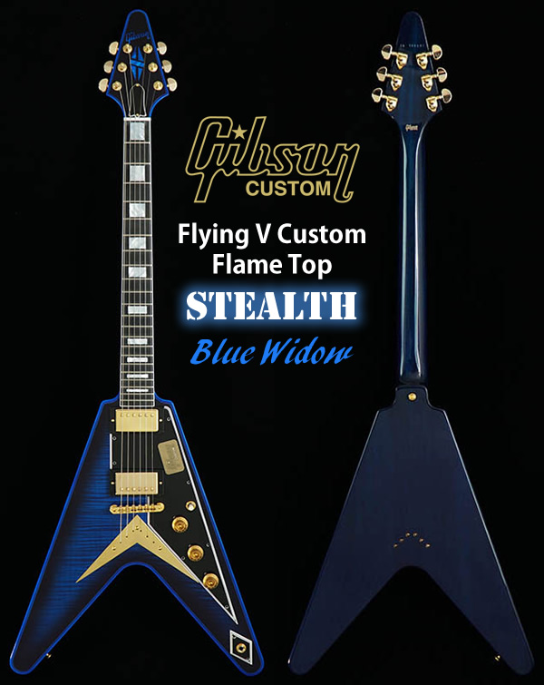 Flying V Custom Flame Top Stealth-600x800.jpg