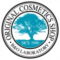 ORIGINAL COSMETICS SHOP B-LABO