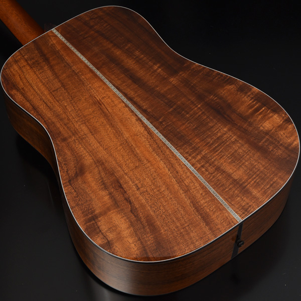Headway HD-40th-KOA DX-600-3.jpg
