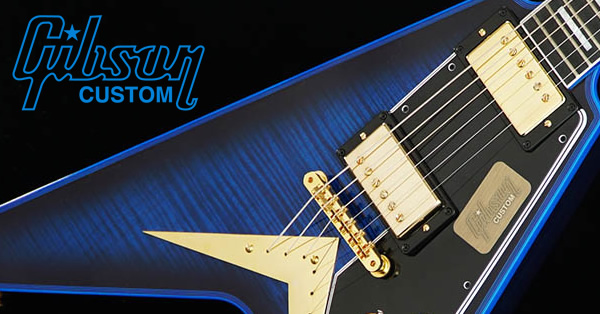 Flying V Custom Flame Top Stealth-600x314.jpg