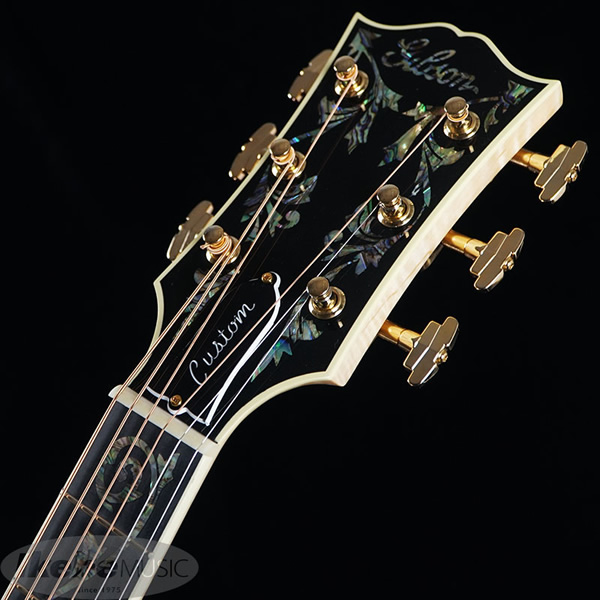 SJ-200 Vine Custom Blue-600-5.jpg