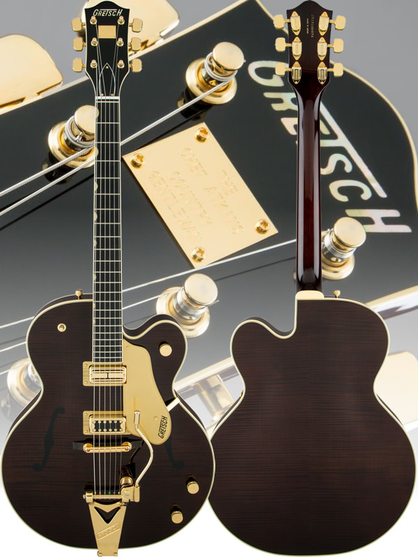 GRETSCH G6122T-59 VS Vintage Select Edition '59 Chet Atkins Country Gentleman.jpg