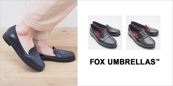 fox-loafers-2-1.jpg