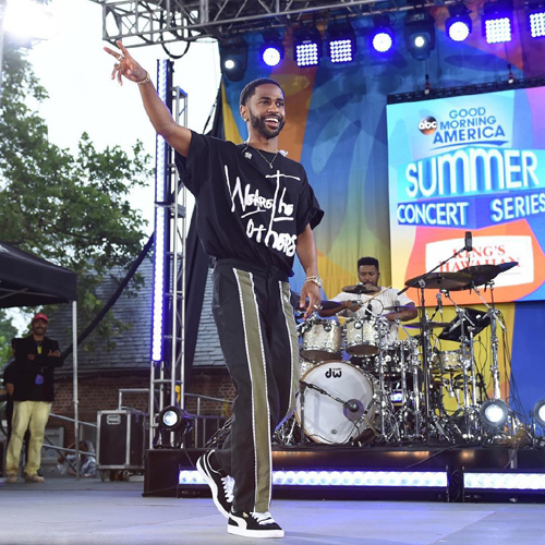 Big-Sean-Other-tee-Telfar-Global-pants-Puma-sneakers.jpg