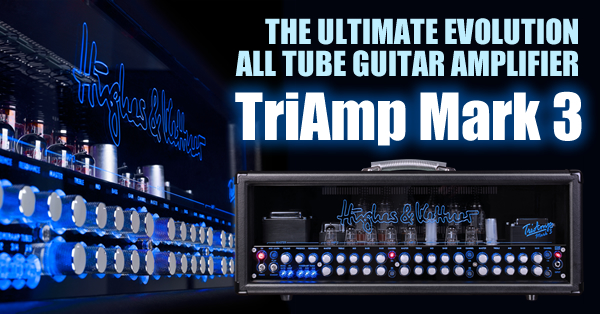 TRIAMP MARK3-600x314.jpg