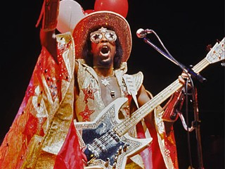 nm_bootsy_collins_100521_mn.jpg