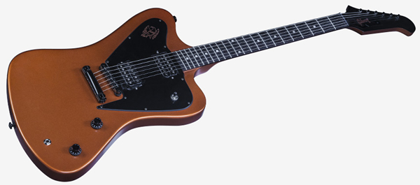 Vintage Copper Firebird Limited Run-2.jpg