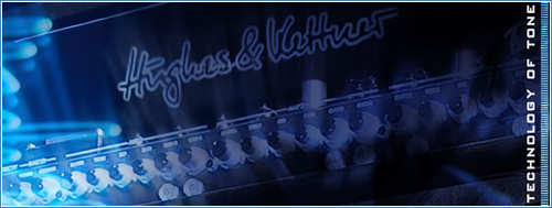 Hughes&Kettner-500.jpg