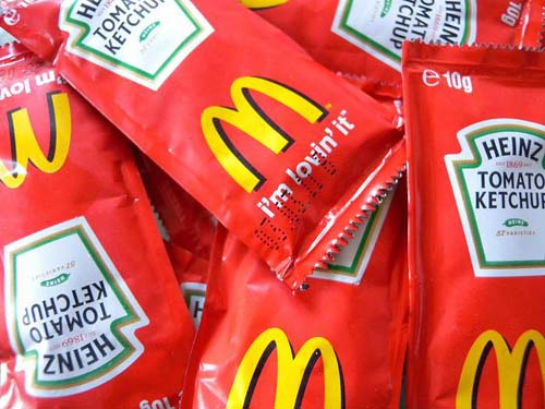 McDonalds-and-Heinz-Ketchup-Packets.jpg