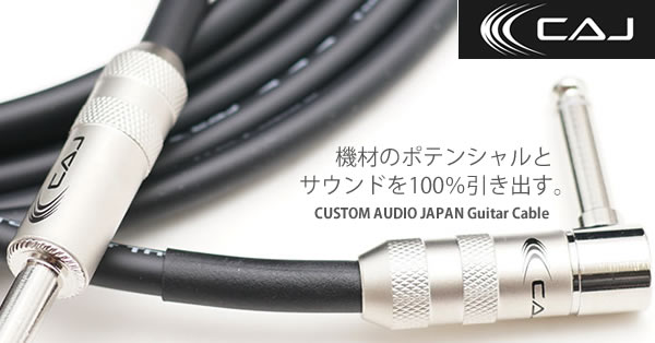 CUSTOM AUDIO JAPAN Guitar Cable-600x314.jpg