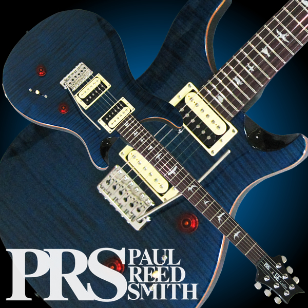 prs_se-ctm24_bird_beveled_bt-600x600